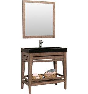 https://secure.img1-ag.wfcdn.com/im/54644844/resize-h310-w310%5Ecompr-r85/4573/45734464/madalyn-48-single-bathroom-vanity-with-mirror.jpg