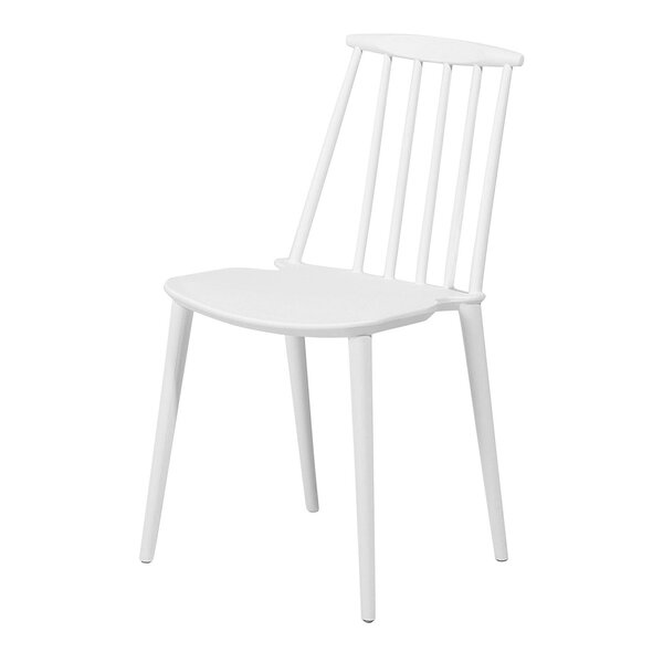Quakertown Dining Chair by Latitude Run