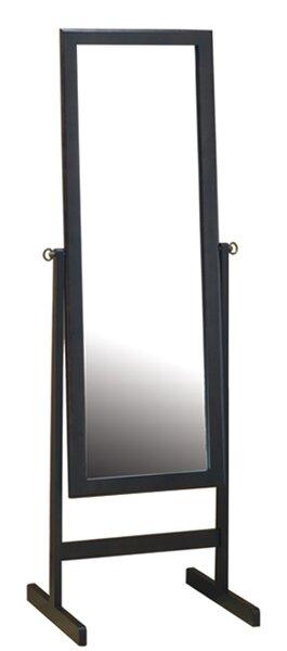 Cheval Mirror by Monarch Specialties Inc.