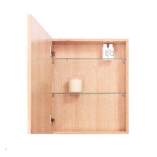 Affordable Slimline Cabinet By Wireworks