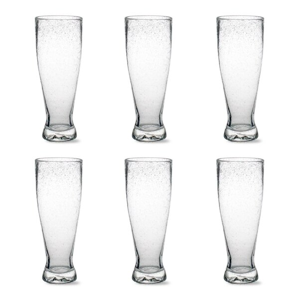Tag Bubble Pilsner (Set of 6) by TAG