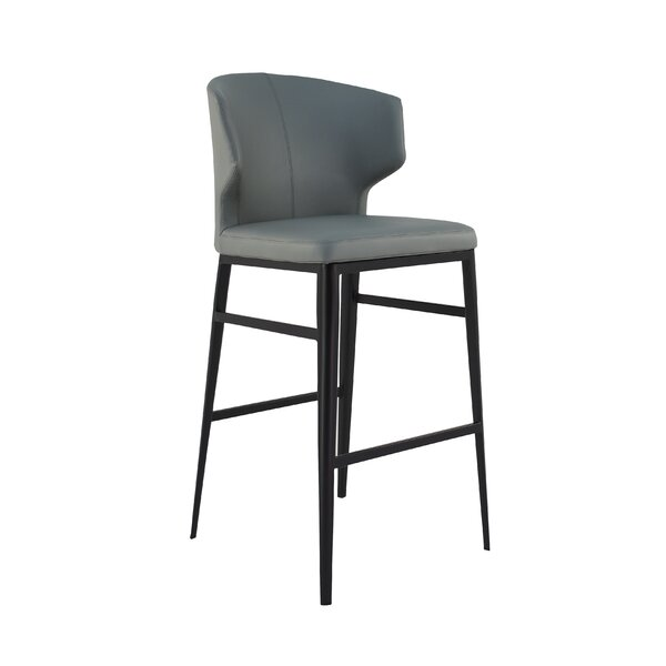 Wimbledon 29 Bar Stool by Mercer41