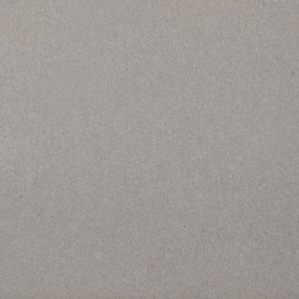 Perspective 6 x 6 Porcelain Tile in Gray by Emser Tile