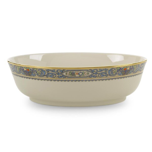 Autumn Vegetable Bowl by Lenox