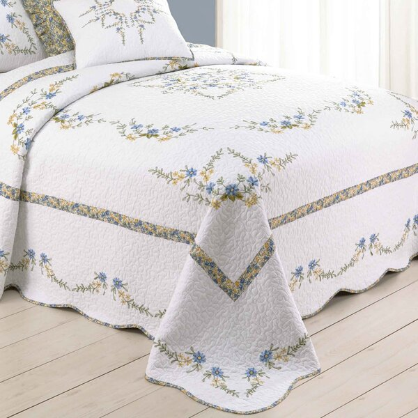 Etha Quilt Collection