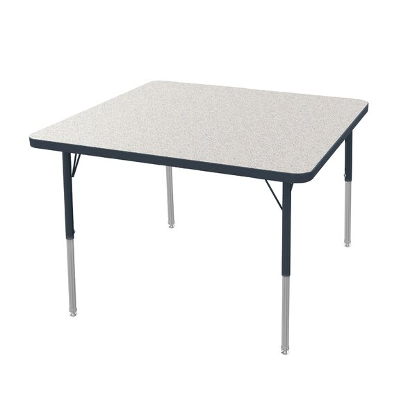 48 Square Activity Table by Marco Group Inc.