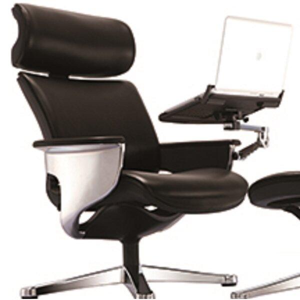 Rische Ergonomic Task Chair