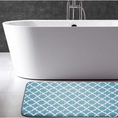 Bath Rugs Bath Mats You Ll Love Wayfair Ca