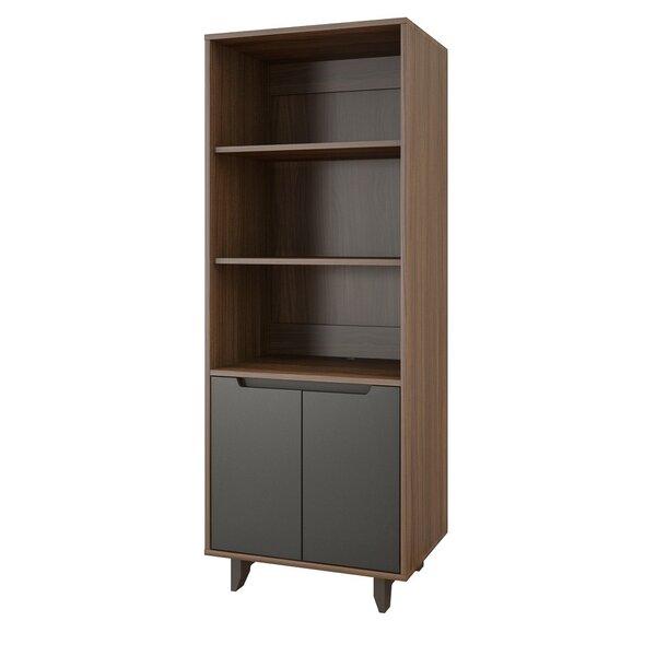 Audio Cabinet by Mercury Row