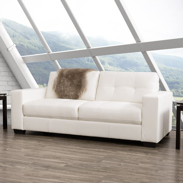 Save Big With Kaye Sofa by Latitude Run by Latitude Run