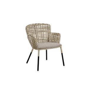 Whitney Arm Chair by Wildwood