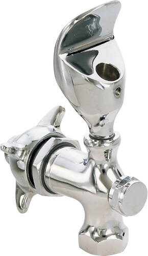 Lead Free Drinking Fountain Faucet by ProPlus