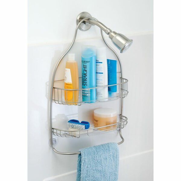 Shower Caddy by Symple Stuff