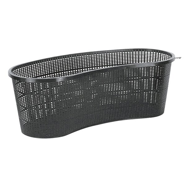 Aquatic Kidney Plant Basket by United Aquatics