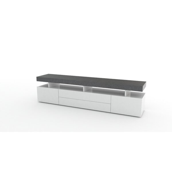 Cravens TV Stand For TVs Up To 88