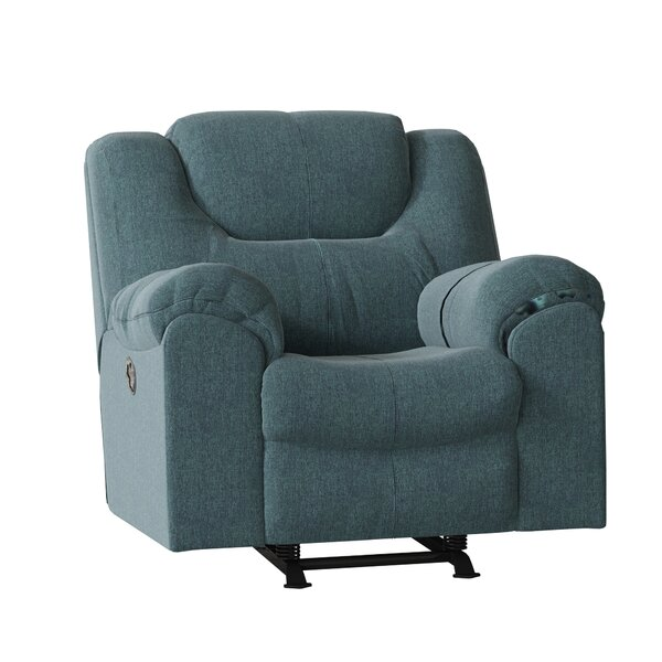Parkville Power Recliner by Palliser Furniture Palliser Furniture