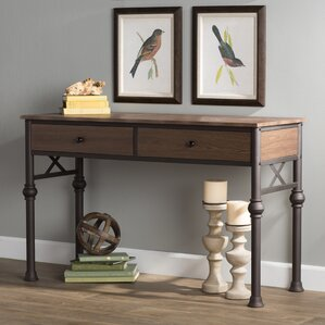 Breana Console Table by Trent Austin Design