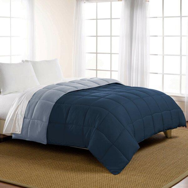 Down Alternative Comforter by Luxlen