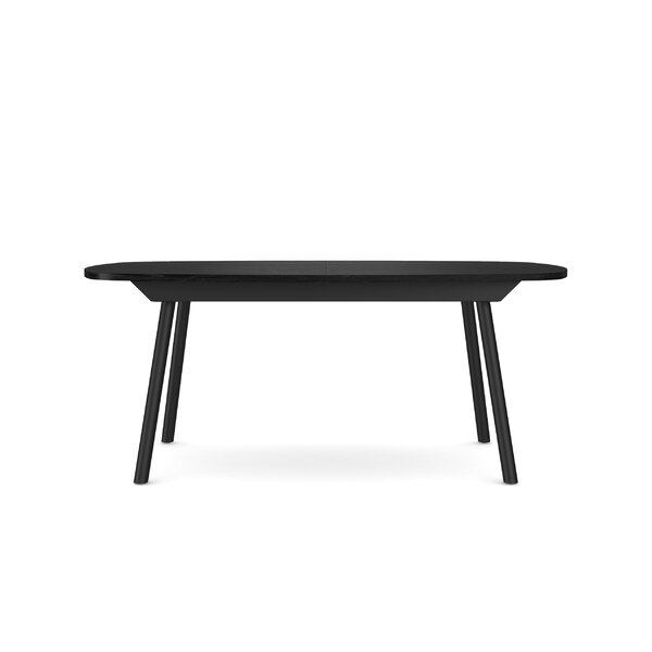 Camire Extendable Dining Table by Corrigan Studio Corrigan Studio