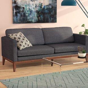 Shullsburg Sofa