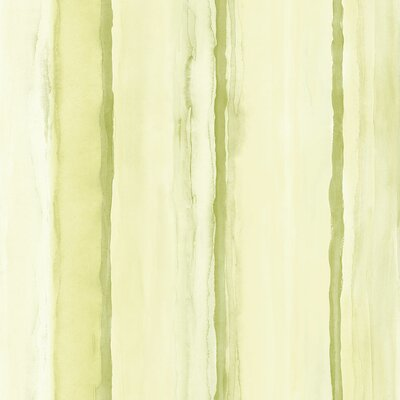 Ebern Designs Merideth 32 7 L X 20 5 W Wallpaper Roll Ebern Designs Color Green From Wayfair North America Daily Mail