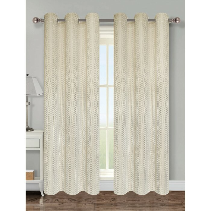 Dunnes Living Room Curtains