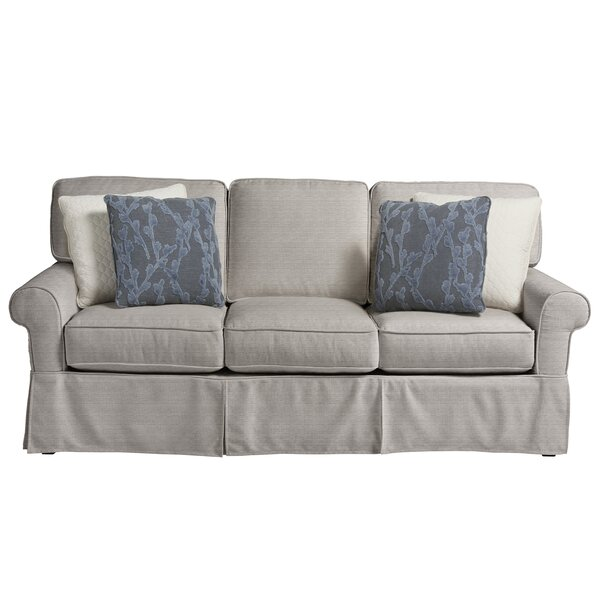 Holiday Shop Ventura Loveseat by Coastal Living by Universal Furniture by Coastal Living�� by Universal Furniture