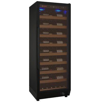 Wine Coolers Amp Refrigerators You Ll Love Wayfair
