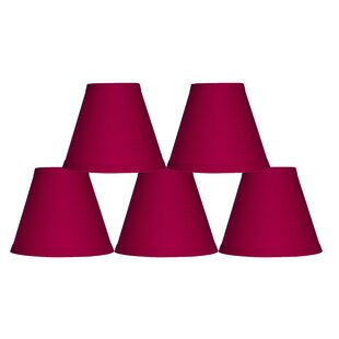 Red Lamp Shades Youu0027ll Love | Wayfair