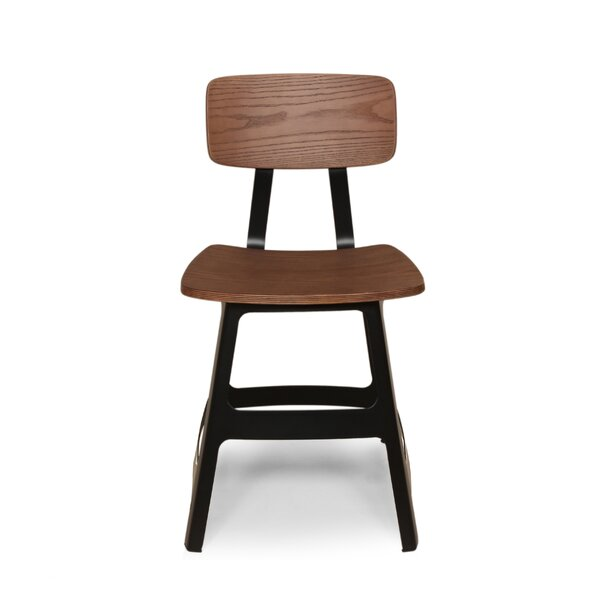 18 Bar Stool by dCOR design
