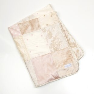 Price Check Chason Quilt ByHarriet Bee
