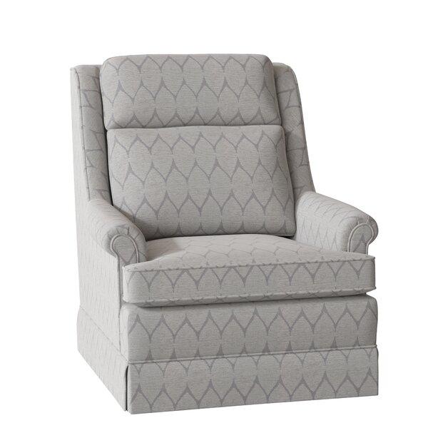 Cameron Armchair by Hekman