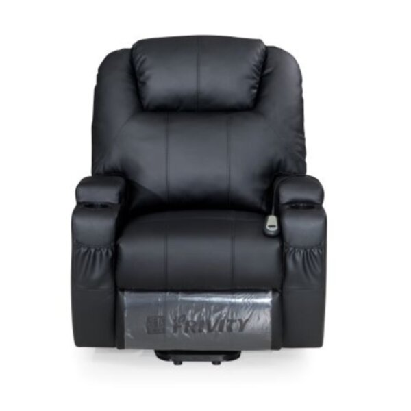 Reigate Home Theater Configurable Seating Red Barrel Studio W002428772