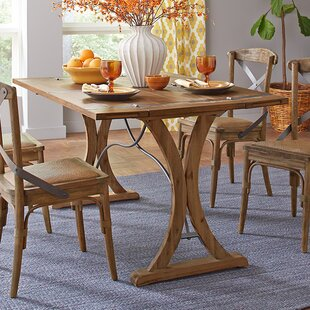 https://secure.img1-ag.wfcdn.com/im/54745840/resize-h310-w310%5Ecompr-r85/4155/41558527/cabana-folding-top-dining-table.jpg
