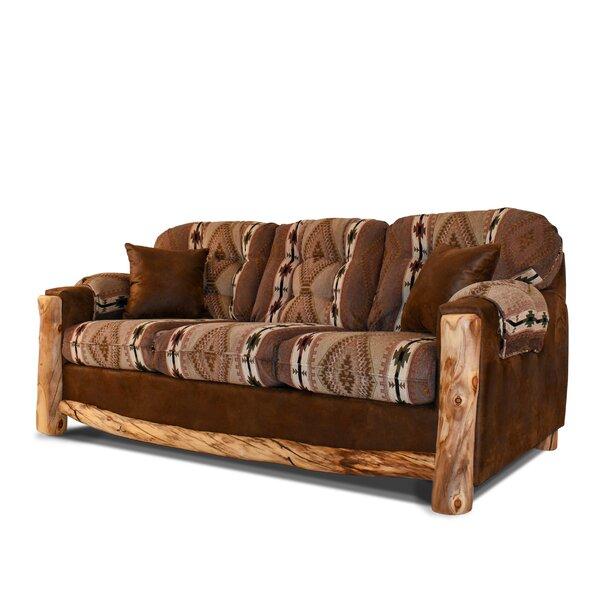 Whitcomb Sofa Bed By Loon Peak