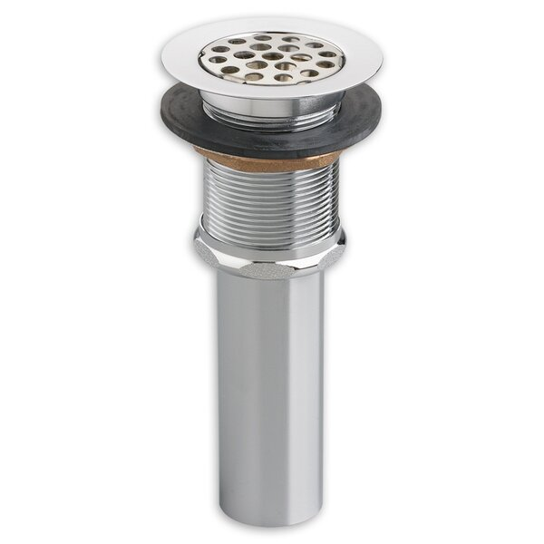 Heritage Commercial 1.5 Grid Kitchen Sink Drain by American Standard