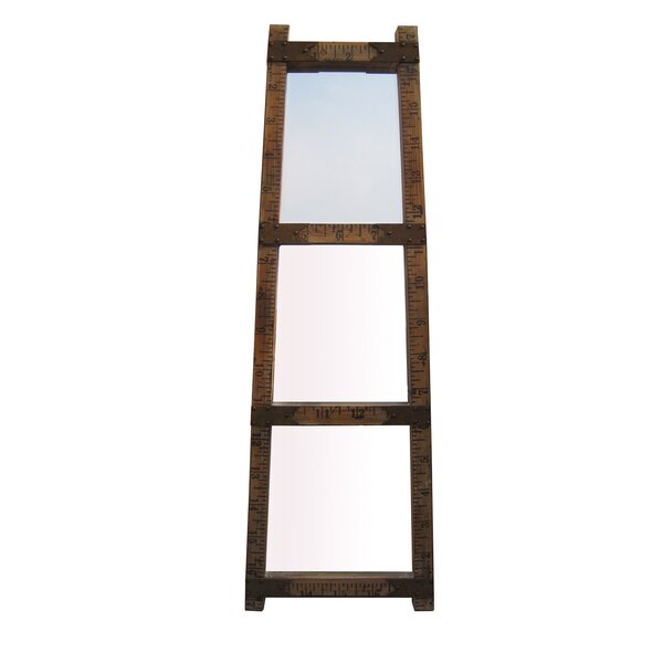 5.5 ft Decorative Ladder (Set of 2) by Screen Gems