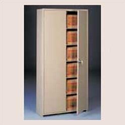 Hinged Doors for Imperial Filing Cabinets by Tennsco Corp.