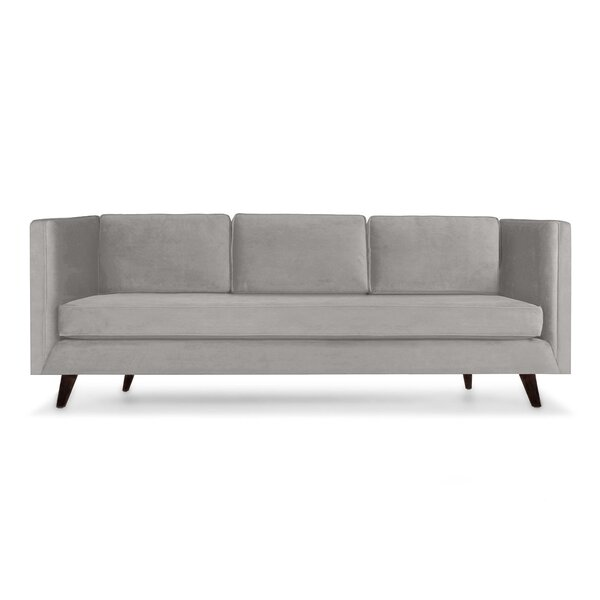 Howard Sofa by South Cone Home