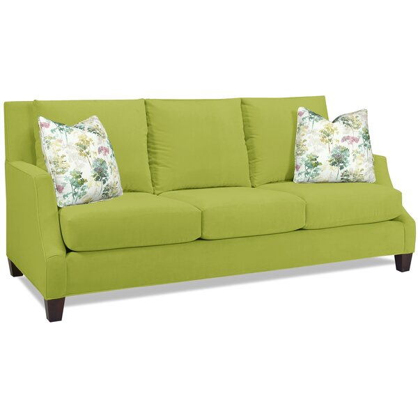 Estey Sofa by Christopher Allen Home