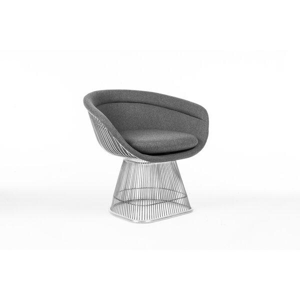 Pella Papasan Chair by Stilnovo