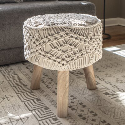 Accent Accent Stools You Ll Love In 2019 Wayfair