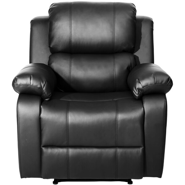 Enosburgh Power Recliner W003179065