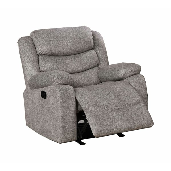 Brink Power Recliner W002799357