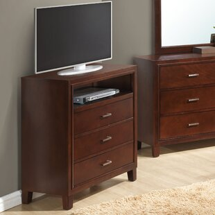 Chest Of Drawers Tv Stand Wayfair