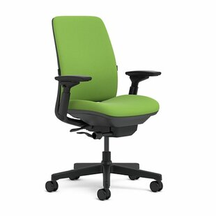 Amia Ergonomic Task Chair