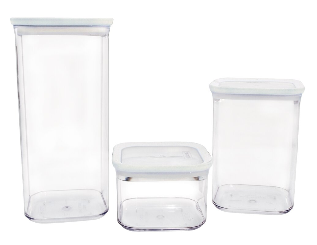 100 white kitchen canister white ceramic canister set in