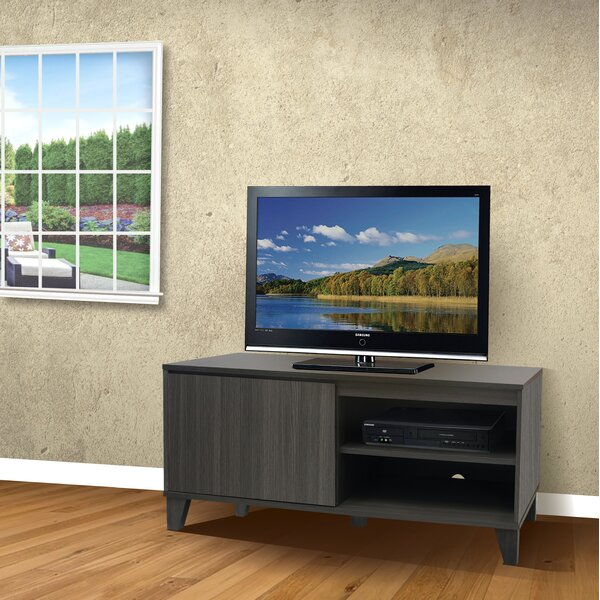 Hungerford TV Stand For TVs Up To 43