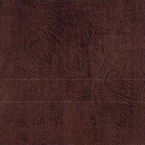Alcide Box Cushion Futon Slipcover by Loon Peak