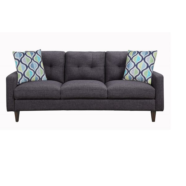 Lanny Sofa By Ivy Bronx